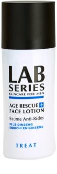 Lab Series Treat Anti-Wrinkle Balm