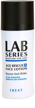 Lab Series Treat balsam przeciwzmarszczowy