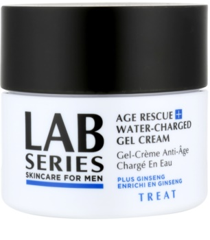 Lab Series Treat crema hidratante antiarrugas