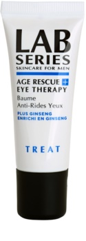 Lab Series Treat soin yeux anti-rides  au ginseng