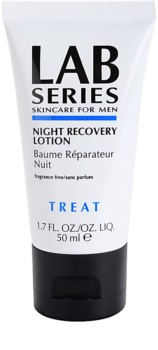Lab Series Treat Night Renewal Cream
