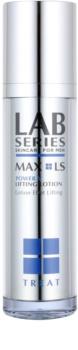 Lab Series Treat MAX LS crème liftante