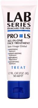 Lab Series Treat PRO LS multifunkcionalna njega za lice