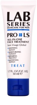 Lab Series Treat PRO LS soin visage multifonctionnel