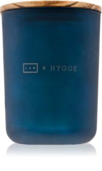 LAB Hygge Togetherness candela profumata 210,07 g  (Tranquil Sea)