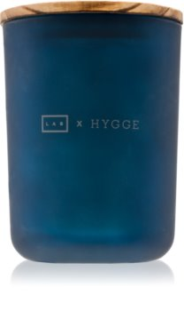 LAB Hygge Togetherness vonná sviečka 210,07 g  (Tranquil Sea)