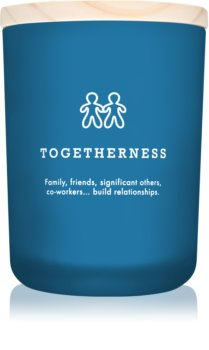 LAB Hygge Togetherness candela profumata 107 g  (Tranquil Sea)