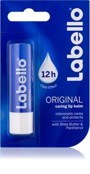 Labello Classic Care Lip Balm