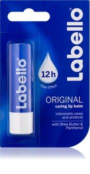 Labello Classic Care бальзам для губ