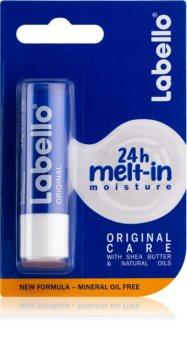 Labello Classic Care Βάλσαμο για χείλη