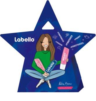Labello Classic Care kozmetični set I. za ženske