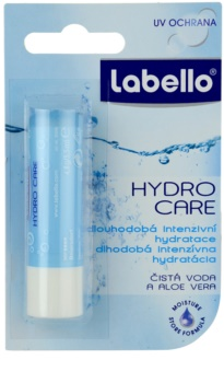 Labello Hydro Care Lip Balm