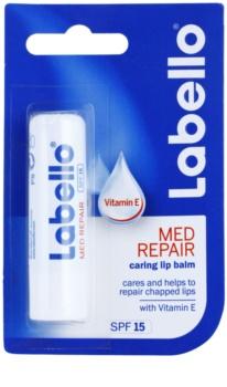 Labello Med Repair balzam na pery