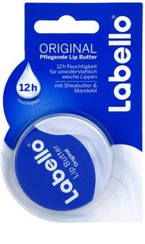 Labello Original manteca para labios