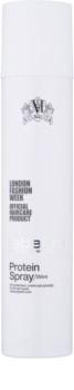 label.m Create protein spray hajra hajra
