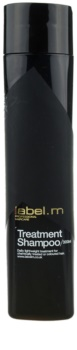 label.m Cleanse Schützendes Shampoo für gefärbtes Haar