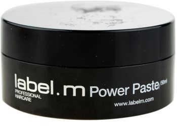 label.m Complete Styling Paste for Definition and Shape