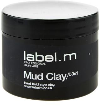 label.m Complete glina za modeliranje s srednjim utrjevanjem