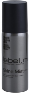 label.m Complete Spray For Shine