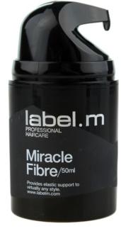 label.m Complete pasta pentru modelat pentru flexibilitate