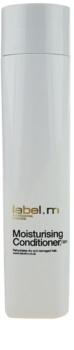 label.m Condition vyživujúci kondicionér pre všetky typy vlasov