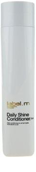 label.m Condition kondicionér pro všechny typy vlasů