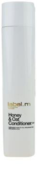 label.m Condition après-shampoing pour cheveux secs