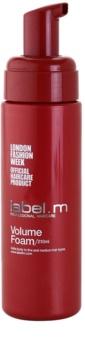 label.m Thickening pěna pro objem