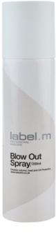 label.m Create Spray für thermische Umformung von Haaren