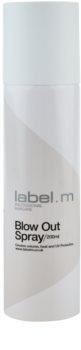 label.m Create sprej pre tepelnú úpravu vlasov
