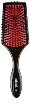 label.m Brush Cushion szczotka do włosów