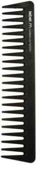label.m Comb Detangling Cepillo para cabello