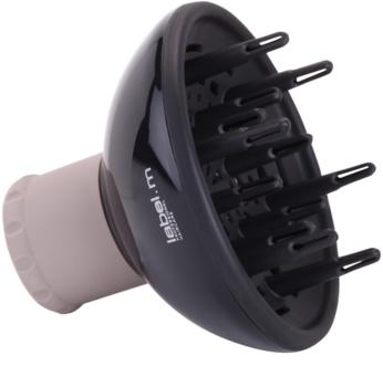 label.m Electrical The Magic Diffuser dyfuzor do suszarki