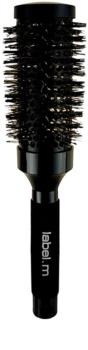 label.m Hot Brushes spazzola per capelli