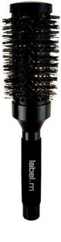 label.m Hot Brushes szczotka do włosów