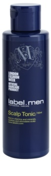 label.m Men lasni tonik
