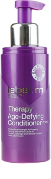 label.m Therapy  Age-Defying der nährende Conditioner