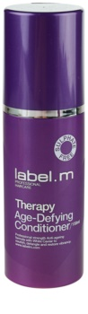 label.m Therapy  Age-Defying tápláló kondícionáló