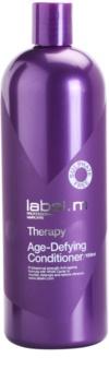 label.m Therapy  Age-Defying hranilni balzam