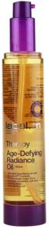 label.m Therapy  Age-Defying óleo de argão para dar brilho