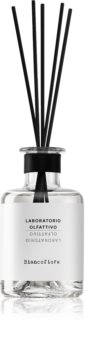 Laboratorio Olfattivo Biancofiore aroma difuzér s náplní 200 ml