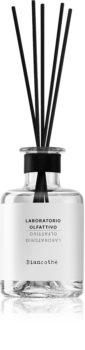 Laboratorio Olfattivo Biancothè aroma difuzér s náplní 200 ml