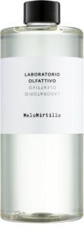 Laboratorio Olfattivo MeloMirtillo náplň do aroma difuzérů 500 ml
