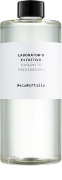 Laboratorio Olfattivo MeloMirtillo pезервен пълнител 500 мл.