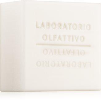 Laboratorio Olfattivo Biancothè luxusní tuhé mýdlo 100 g