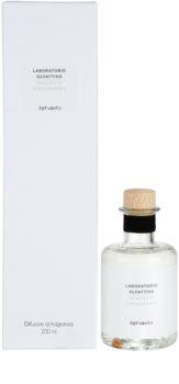 Laboratorio Olfattivo Agrumeto aroma diffúzor töltelékkel 200 ml