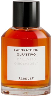 Laboratorio Olfattivo Alambar Eau de Parfum for Women 100 ml