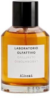 Laboratorio Olfattivo Alkemi woda perfumowana dla kobiet 100 ml