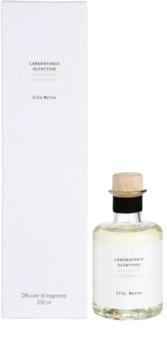 Laboratorio Olfattivo Alta Marea aroma diffúzor töltelékkel 200 ml