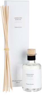 Laboratorio Olfattivo Biancofiore dyfuzor zapachowy z napełnieniem 200 ml